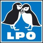 Hebergement insolite 79 - Refuge LPO
